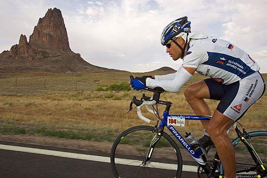 Endurance Training: Bike Endurance Training